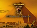 Children of the Nile v1.3.0.1b German Patch
