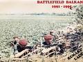 Battlefield Balkan 1991-95 v.7