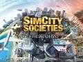 SimCity: Societies Demo
