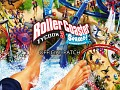 RollerCoaster Tycoon 3: Soaked! European Patch