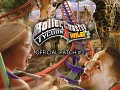 RollerCoaster Tycoon 3: Wild! Patch #2