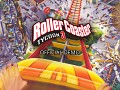 RollerCoaster Tycoon 3 Demo v1.2