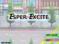 Esper Excite Demo
