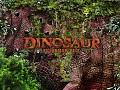 Dinosaur Exp Pack