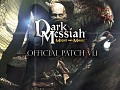 Dark Messiah v1.01 German Patch