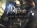 Dark Messiah v1.02 German Patch