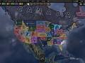 USA STATES 1.2.1