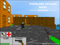 Pounland Catland Wars Skirmish Download