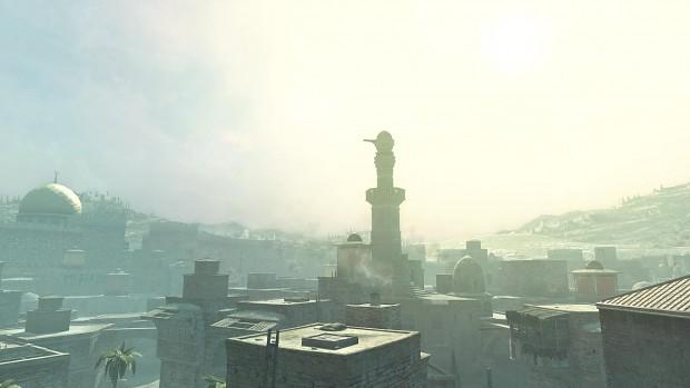 Assassins Creed Overhaul 2016 Full Version