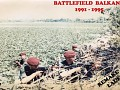 Battlefield Balkan 1991-95 v.7 - OPTIONAL PATCH