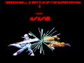 Dragon Ball Z Battle of the Super Saiyan 2