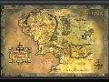 map sp last alliance rivendell