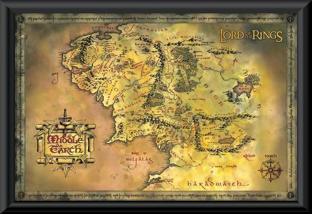 map sp last alliance rivendell