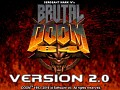 Brutal Doom 64 Version 2.0