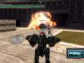 XNA 4.0 Robot Game