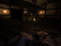 The Dark Storage V1.0 Original