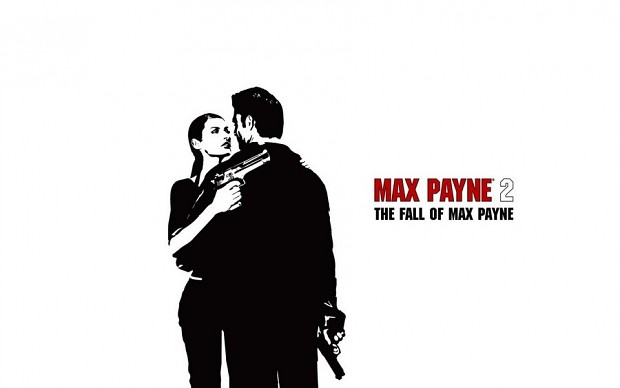 Max Payne 2: Juicy