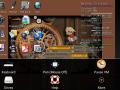 Limbo PC Emulator Alpha 2.2.4 (ARMv7)