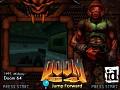 Doom64-OST