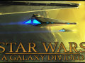 Star Wars: A Galaxy Divided 1.0