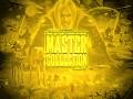 SevDelta's FOC Custom Map Master Collection