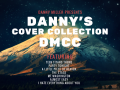 Danny's Music Cover Collection