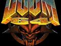 DOOM64 original theme