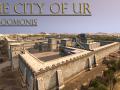 The City of Ur