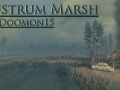 Lustrum Marsh