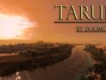 Taruk
