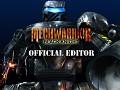 MechWarrior 4: Black Knight Editor