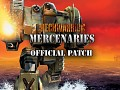MechWarrior 4: Mercenaries German Audio Fix