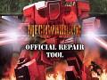 MechWarrior 4: Inner Sphere 'Mech Pak Repair Tool