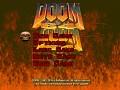 JDUI Brutal Doom 64