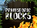 PrehistoricBlocks