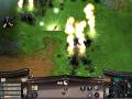 Battle Realms MOD v1.2.1 - Ultimate Heroes (Keep)