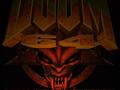 Brutal Doom 64 Absolute Nightmare V1.4