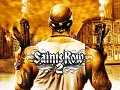 Saints Row 2 Patch