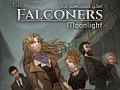 The Falconers: Moonlight - Preview Demo