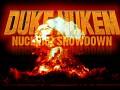 Nuclear Showdown v2
