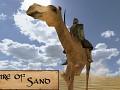 Empire of Sand  v0.1