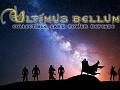 Ultimus bellum v0.2.2 MAC OS X