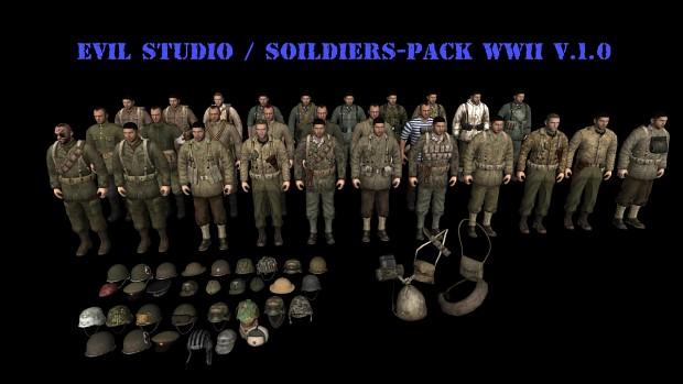 Soldiermod1