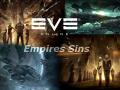 New EdenV0.2