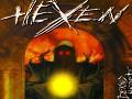 Hexen Lore Beta 1.2.1