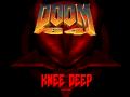 Knee Deep 64 V1