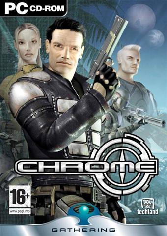 chrome usa 1.1.3.0.us hotfix