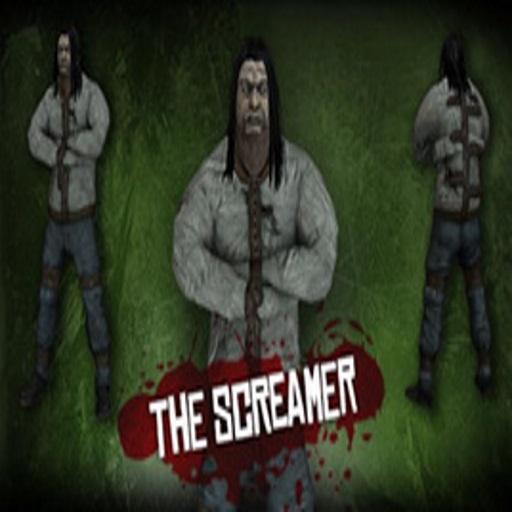 Left 4 Dead The Screamer Hex