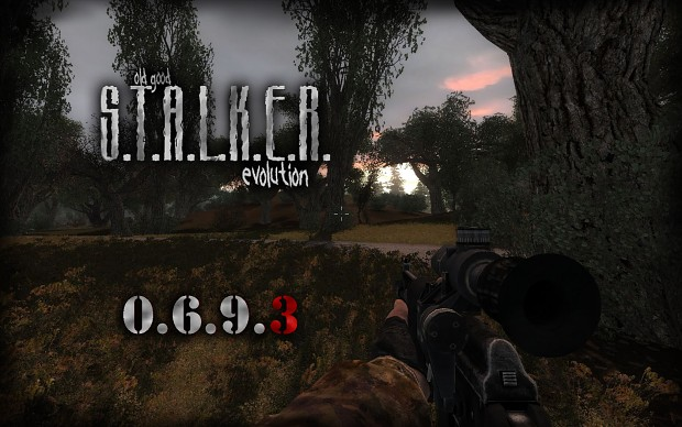 STALKER OGSE 0693 Patch 2.10 Revised_fix2