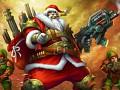 erl115's Santa's Survival 2016
